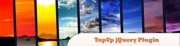 TopUp-jQuery-Plugin.jpg