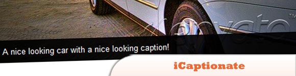 iCaptionate-automatic-image-captions.jpg