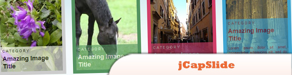 jCapSlide-A-jQuery-Image-Caption-Plugin.jpg