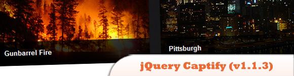 jQuery-Captify-v113.jpg