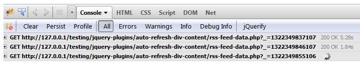 data-refresh-x-seconds