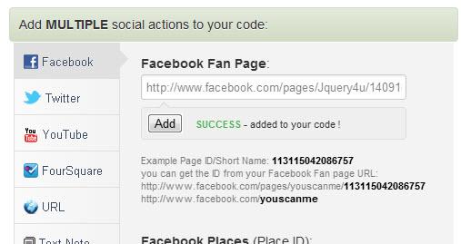 jquery-qr-code