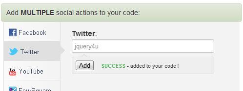 jquery-qr-code2