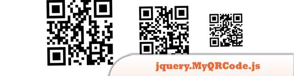 jquery.MyQRCode.js