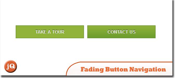 Integrating-Fading-Button-Navigation.jpg