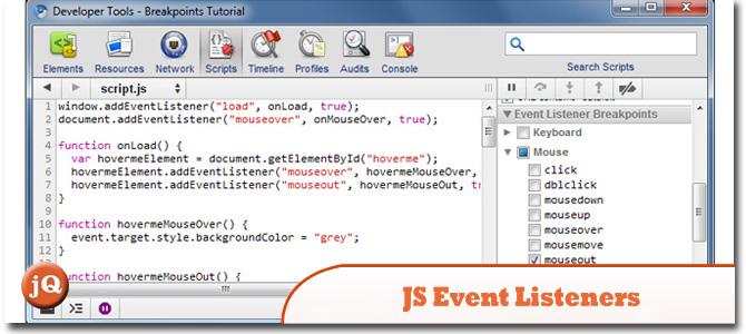 Breakpoints-on-JavaScript-Event-Listeners-image.jpg