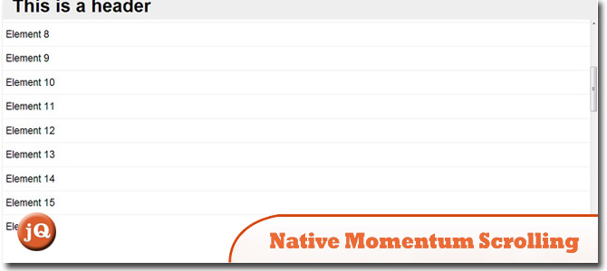 Native-Momentum-Scrolling-image.jpg
