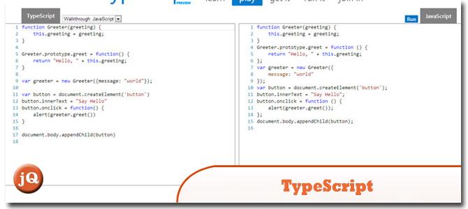 TypeScript-image.jpg