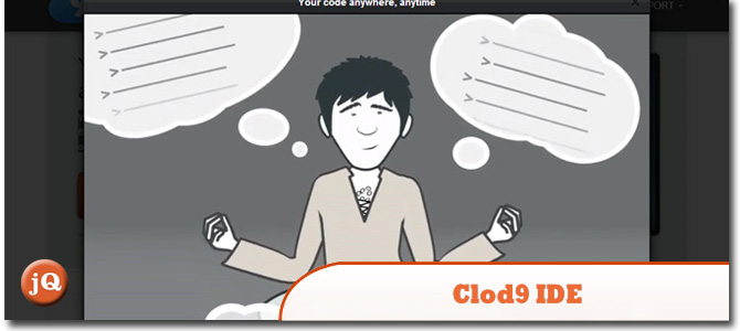 cloud9-IDE-image.jpg
