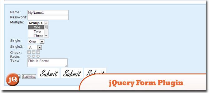 jQuery-Form-Plugin-image.jpg