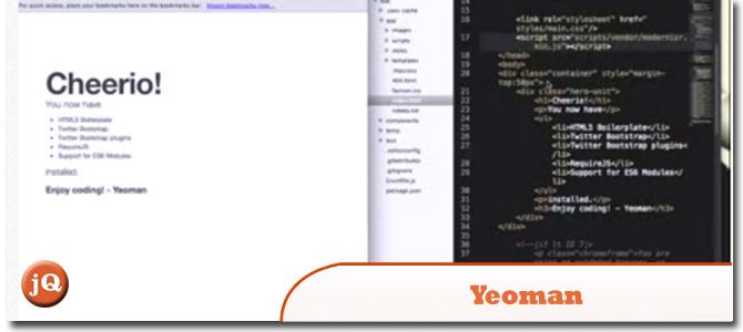 yeoman-image.jpg