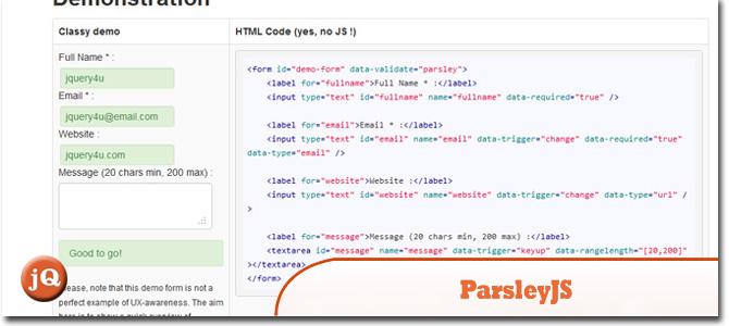 ParsleyJS.jpg