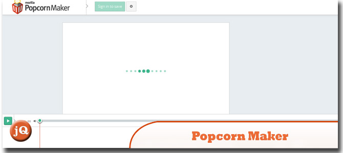 Popcorn-Maker.jpg