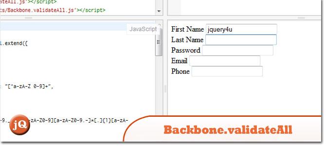 BackbonevalidateAll.jpg