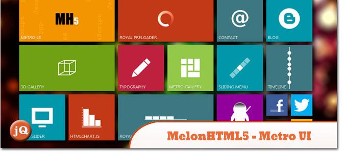 MelonHTML5-Metro-UI.jpg