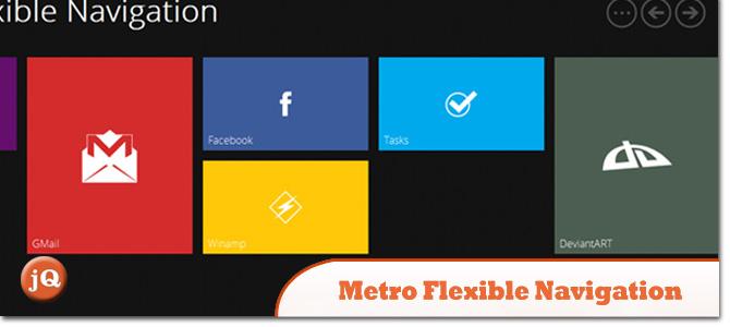 Metro-Flexible-Navigation.jpg