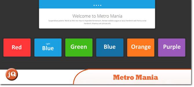 Metro-Mania.jpg