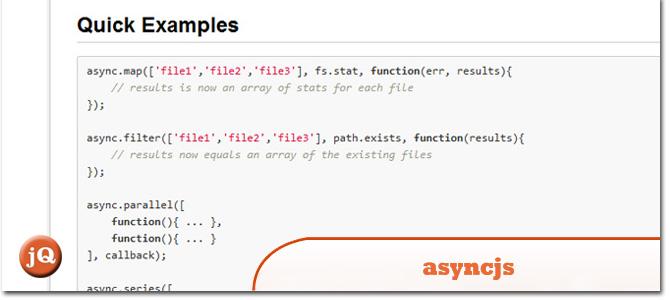 asyncjs.jpg