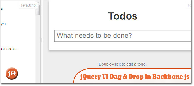 jQuery-UI-Dag-Drop-in-Backbone-js.jpg