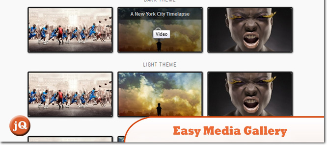 Easy-Media-Gallery.jpg