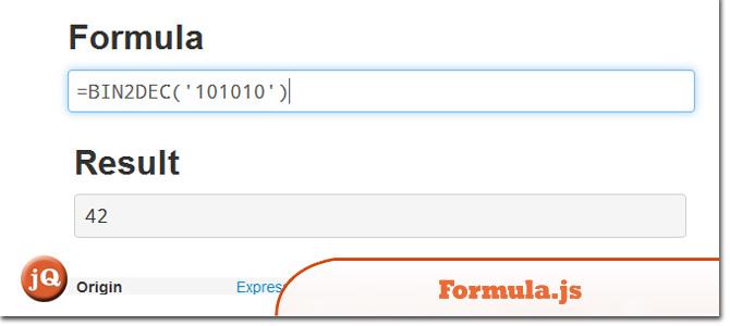 Formulajs.jpg