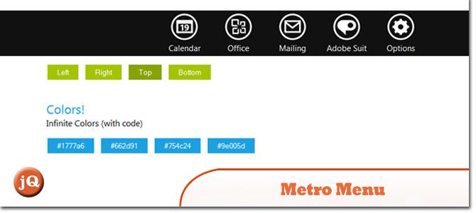 Metro-Menu.jpg