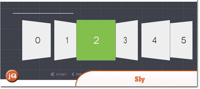 Sly1.jpg