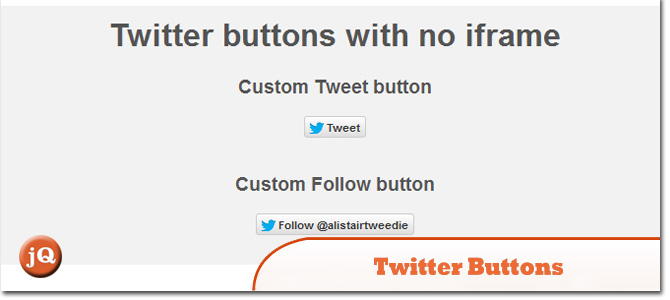 Twitter-Buttons.jpg