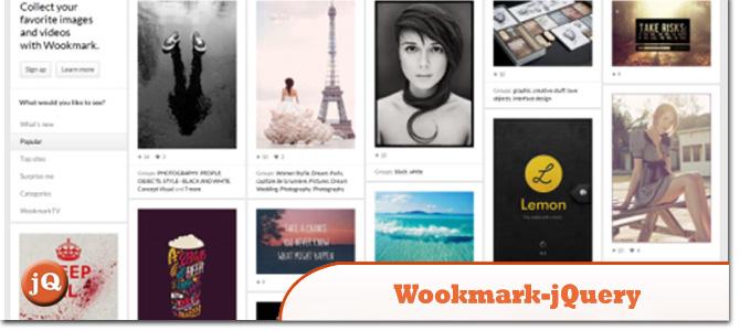 Wookmark-jQuery.jpg