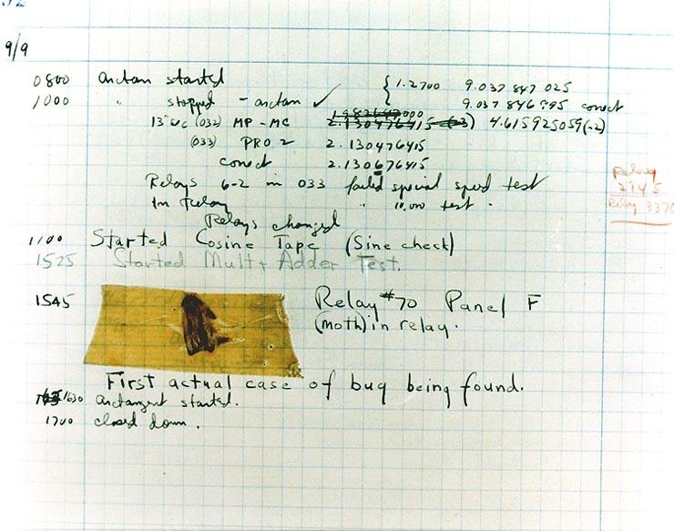 computer-moth-bug