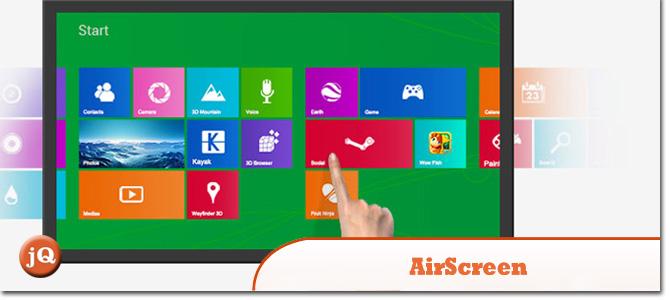 AirScreen.jpg