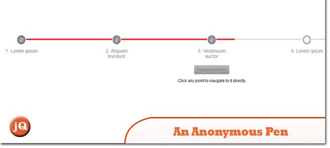 An-Anonymous-Pen.jpg