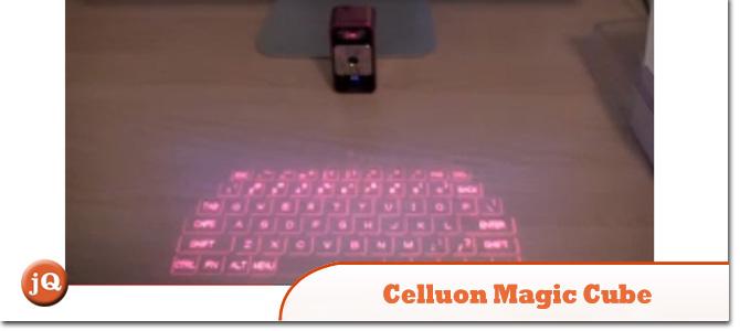 Celluon-Magic-Cube.jpg
