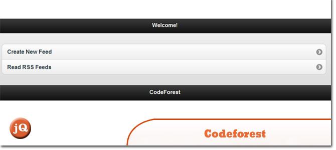 Codeforest.jpg