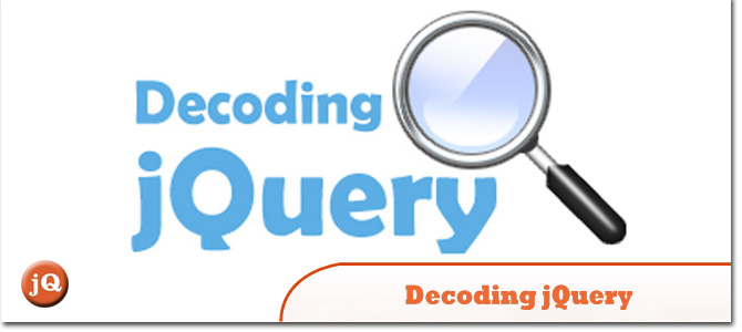 Decoding-jQuery.jpg