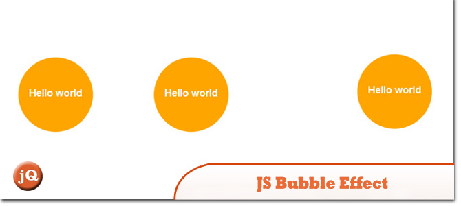 JS-Bubble-Effect2.jpg