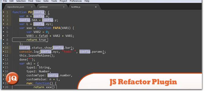 JS-Refactor-Plugin.jpg