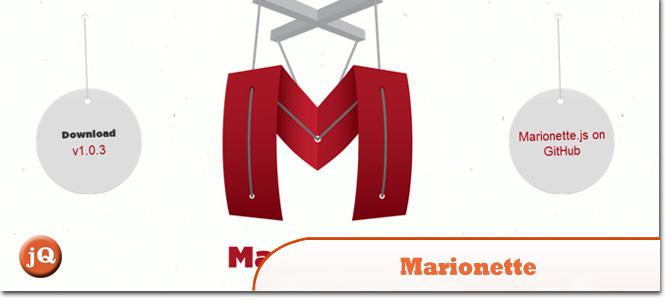 Marionette.jpg