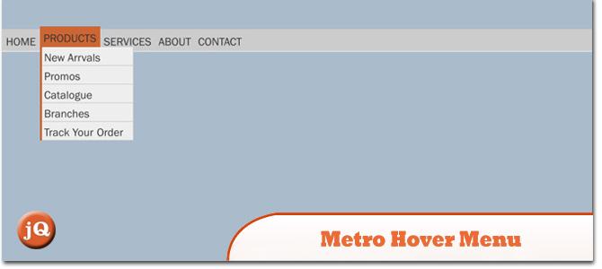 Metro-Hover-Menu.jpg