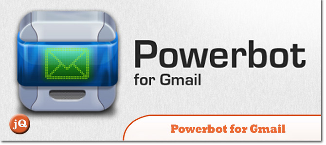 Powerbot-for-Gmail.jpg