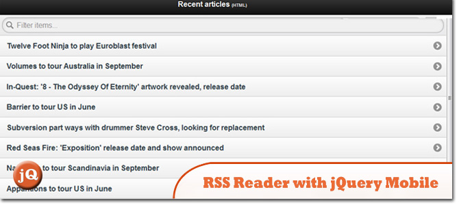 RSS-Reader-with-jQuery-Mobile2.jpg