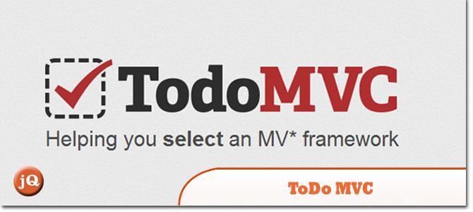 ToDo-MVC.jpg