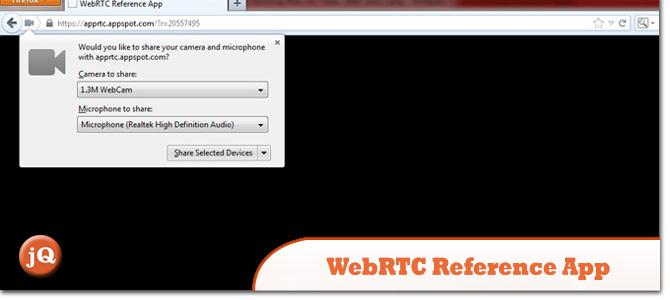 WebRTC-Reference-App.jpg