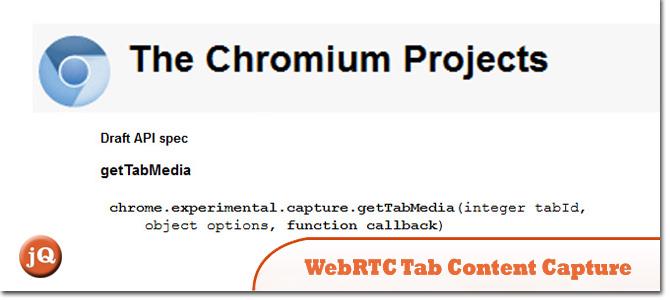WebRTC-Tab-Content-Capture.jpg