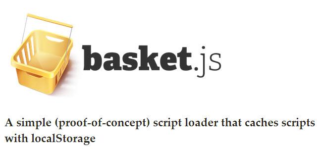 backet.js