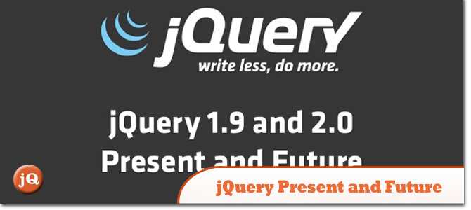 jQuery-Present-and-Future.jpg