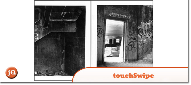 touchSwipe.jpg