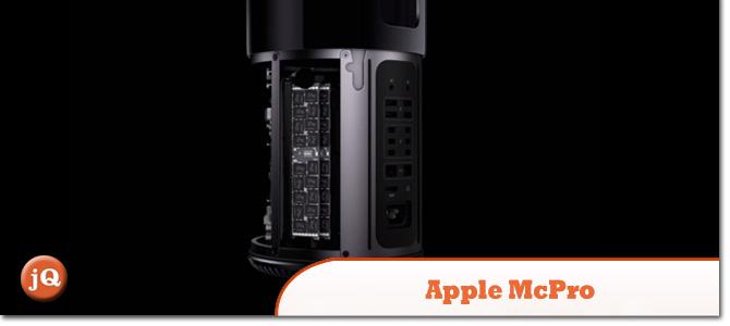 Apple-McPro.jpg