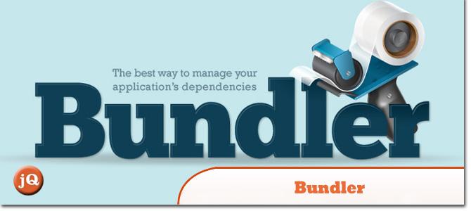 Bundler.jpg