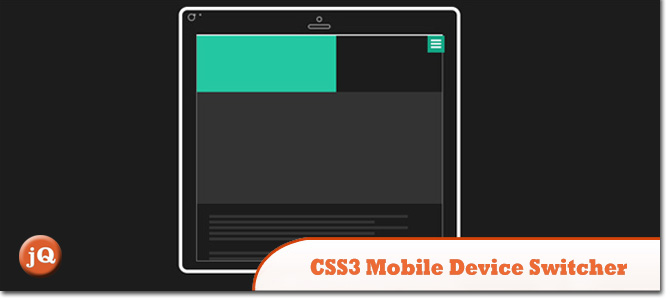 CSS3-Mobile-Device-Switcher.jpg